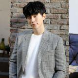 2PM 李俊昊談全員「再續約」:「這是 JYP 第一次有藝人成為公司理事」!