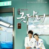美國ABC電視台將翻拍韓劇《Good Doctor》 將由《豪斯醫生》編劇執筆