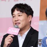 車太鉉時隔一年回歸綜藝!聯手《兩天一夜》PD打造新節目《首爾鄉巴佬》