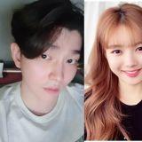 JTBC新劇《先熱情地清掃吧》出演陣容確定:由金裕貞、尹鈞相、宋再臨合作!