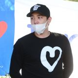 Super Junior強仁酒駕肇事 被警方告上檢察廳