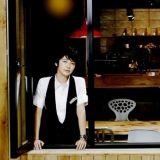 《咖啡王子一號店》演員們時隔13年要再次重聚?韓媒:「MBC正在準備演員們見面的紀錄片」
