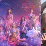 出道就有粉丝名了!SM新女团「aespa」出道曲将在今日下午公开,官方粉丝名确定为「MY」