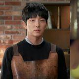 tvN水木剧《恶之花》开播!李准基展现精湛演技,饰演他少年时期的演员也引发讨论...两人真的有像啊!