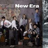 GOT7 巡回开不完 日本 Arena 公演从年底一路唱到明年!