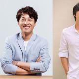 「龙年兄弟」车太铉、张赫,将与李相烨合作MBN实境综艺节目