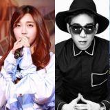 實力派代表Ailee、鄭恩地 為MC夢新歌跨刀獻聲