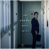 電影《致命目擊》狂銷北美與亞洲57國   韓國突破200萬人次