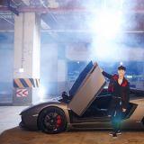 EXO LAY《what U need?》名列世界榜单  成绩亮眼