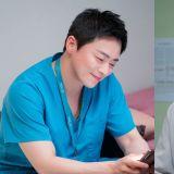 【劇雷討論】《機智醫生生活2》11集預告及劇情走向猜測:受傷者真實身份&碩亨真實想法引發觀眾討論!