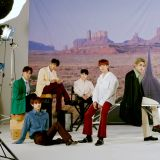 SEVENTEEN 释出首波 MV 预告 全员将一起登上《认识的哥哥》!