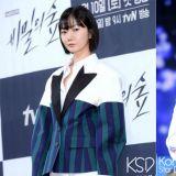 IU將擔任4部短篇電影的主人公!其中1部更與裴斗娜合作 預計本月底開機