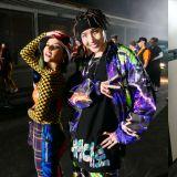 J-Hope〈Chicken Noodle Soup〉人氣狂飆 MV 未滿一個半月已破億!