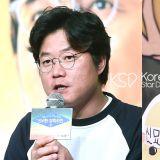 罗䁐锡...这个掌控了韩国综艺界的男人年薪到底有多少?
