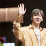 LM Entertainment 反擊姜丹尼爾假處分申請 抗告審日期出爐!