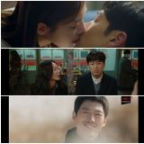 韓劇 本週無線、有線月火劇收視概況-天才劇作家李鍾碩、公司代表尹均相順利接棒