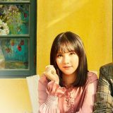 偶像主唱的合作!TEEN TOP天地、GFRIEND Eunha合作曲《左手右手》預告&概念照公開