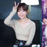 什麼?過了5年「處女鬼」金瑟琪還沒投胎?將義氣客串熱門韓劇《Hi Bye, Mama!》