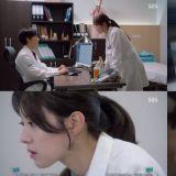 《醫生耀漢》劇情緊湊精彩 本週瞬間收視率衝破 11%!