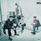 FTISLAND第6張專輯韓國活動結束 集中準備演唱會