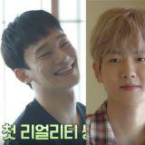 EXO最新真人秀節目預告影片公開!居然請來「李政宰」介紹節目?