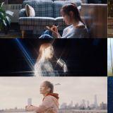 就是明天!BoA 〈Starry Night〉MV 赴紐約拍攝 耀眼預告片引發期待