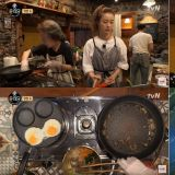 《尹食堂2》不断进步的尹食堂 收视率又再次刷新tvN纪录啦!平均达16%
