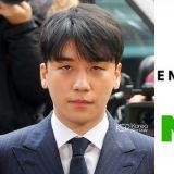YG第二大股東NAVER被疑多次刪除SBS新聞影片?NAVER主席兒子是YG子公司藝人!