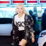 少女時代孝淵6月將發行新曲 SOLO回歸歌謠界