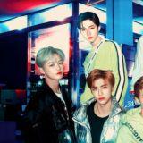 NCT 下半年计画 9 月开跑 老么分队 NCT Dream 打头阵!
