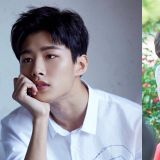 这次也是主人公!《鸡龙仙女传》高颜值小鲜肉「徐志焄」确定出演tvN新剧
