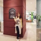 Super Junior晟敏带娇妻游日本 找润娥同款居家服店累到瘫倒