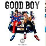 GD X TAEYANG〈GOOD BOY〉 MV 時隔兩年七個月再添一億!