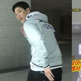 《Running Man》面對來賓金景南陷入沉思,劉在錫新「毒舌」技能再出動!
