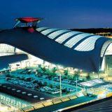 【旅遊資訊】首爾市機場巴士23條線路交通卡費下調1000韓元