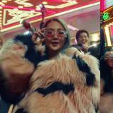 【有片】CL在美國拍廣告了!成為第一個出演美國電視廣告的韓國SOLO女歌手