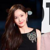 「這組合顏值度太高了吧~」潤娥&車銀優擔任2019 MBC《歌謠大祭典》MC