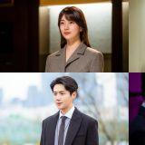 《Start-Up》今晚大结局:南柱赫、秀智、金宣虎、姜汉娜发表终映感言
