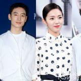 SBS新劇《狐狸新娘星》出演陣容確定!李帝勳、蔡秀彬、李東健、金志秀攜手合作