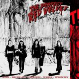 Red Velvet 最新主打歌〈Bad Boy〉首波预告颤栗出炉 发片当天直播回归 showcase!