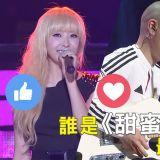 誰是《甜蜜蜜》最佳翻唱者?