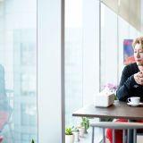 【專訪】SHAUN 最愛的音樂人身份是作曲家