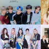 《首爾歌謠大賞》陣容公開:太妍&TWICE&Red Velvet&Super Junior等