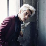 SHINee鐘鉉首推個人原創專輯 17日上市