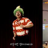 国内最初偶像团体唱童谣,李寿根&Highlight《不要生病了》催泪全曲公开!