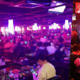 【K社韩文小百科】娱乐场所停业之后,「猎艳布帐马车」成了年轻人们新的聚集地