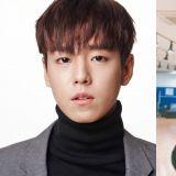 李玹雨、Red Velvet Joy確定搭檔出演tvN新月火劇《她愛上了我的謊》