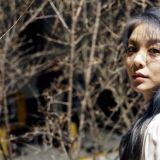 Ailee 全国巡演加场 明年 1 月在首尔举行安可演出!