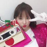 Lovely主唱JIN因「健康问题」暂停活动!网友爆料竟然是交通事故被隐瞒?