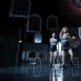 【有片】Brave Girls沒紅之前《Rollin'》MV是成員拿手機拍的,逆襲後新曲MV加20名伴舞!